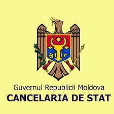 cancelaria de stat